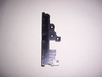 Kenwood DNX7100 DNX-7100 DNX 7100  Screen Guide Rail Left Hand Side